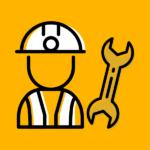 Mantenimiento para gruas torre elevadores de obra maquinaria industrial para contruccion indusfrancia mexico calidad en ventas y rentas.